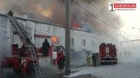 File:Zabinfo.RU- С места событий - пожар на базе «Спецторга» в Чите.webm