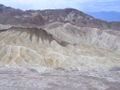 Zabriskie Point CA1.jpg