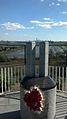 Zadroga 9-11 memorial.jpg