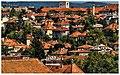 Zagreb 30 (4684668389).jpg