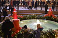 Zagreb Advent 20151215 DSC 3896.JPG