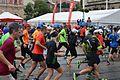 Zagreb Marathon 20151011 DSC 2619.jpg