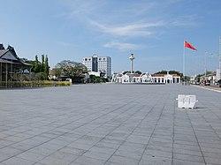 Zahir Mosque Square.jpg