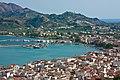 Zakynthos IMG 7412 - panoramio.jpg