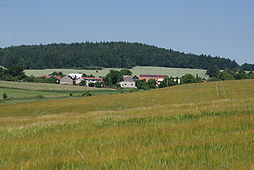 Zavržice general view.JPG