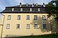 Zech 1, Herrschaftliches Wohnhaus eines Gutshofs, Trogen 20201002 DSC4156.jpg
