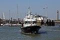 Zeeleeuw Patrol Vessel R07.jpg