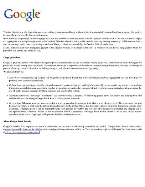 File:Zeitschrift der Gesellschaft für Erdkunde zu Berlin II.djvu