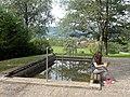 Zell a.H., Unterentersbach, Wassertretstelle Gehrmatt 1.jpg