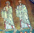 Zenonkapelle rechts - Andreas & Jakobus.jpg