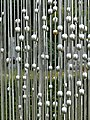 Zentralfriedhof Wien Grabmal Hedy Lamarr 01.jpg