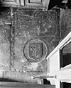 zerk 1618 - batenburg - 20028217 - rce