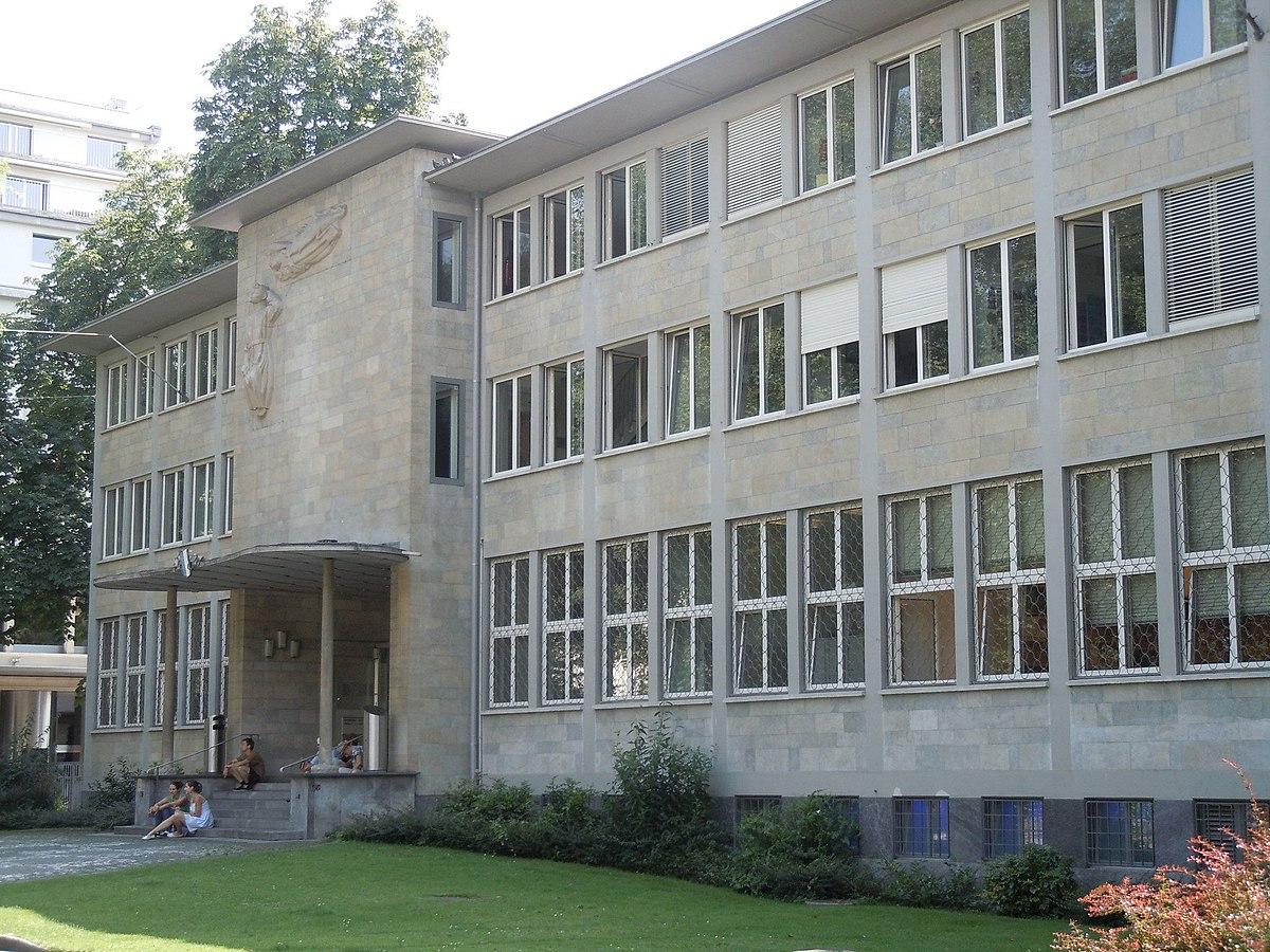 Otto dreyer architekt wikipedia for Architekt ausbildung