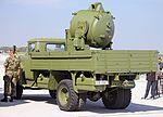 ZiL-130 APM-90 RV i PVO VS.jpg