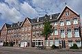 Zijlweg 103-115, Haarlem.JPG