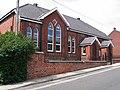Zion Chapel 1903, Marehay - geograph.org.uk - 229152.jpg