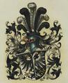 Zitzewitz-Wappen AMH.png