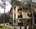 Zlatibor apartmani - panoramio.jpg
