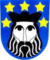 Znak obce Svatý Jan nad Malší.jpg