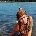 Zoe by the river 1.jpg