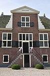 zoetermeer meerzicht voorweg 119 rijksmonument (05)