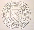 Zollikon Wappen 1349.jpg