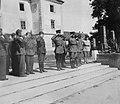 Zoltan Gerenčer - Osvoboditev Murske Sobote 1945 (16).jpg