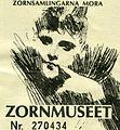 Zornmuseet 1988a.jpg