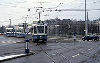 Zuerich-vbz-tram-11-swp-579160.jpg