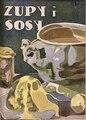 Zupy i sosy.djvu