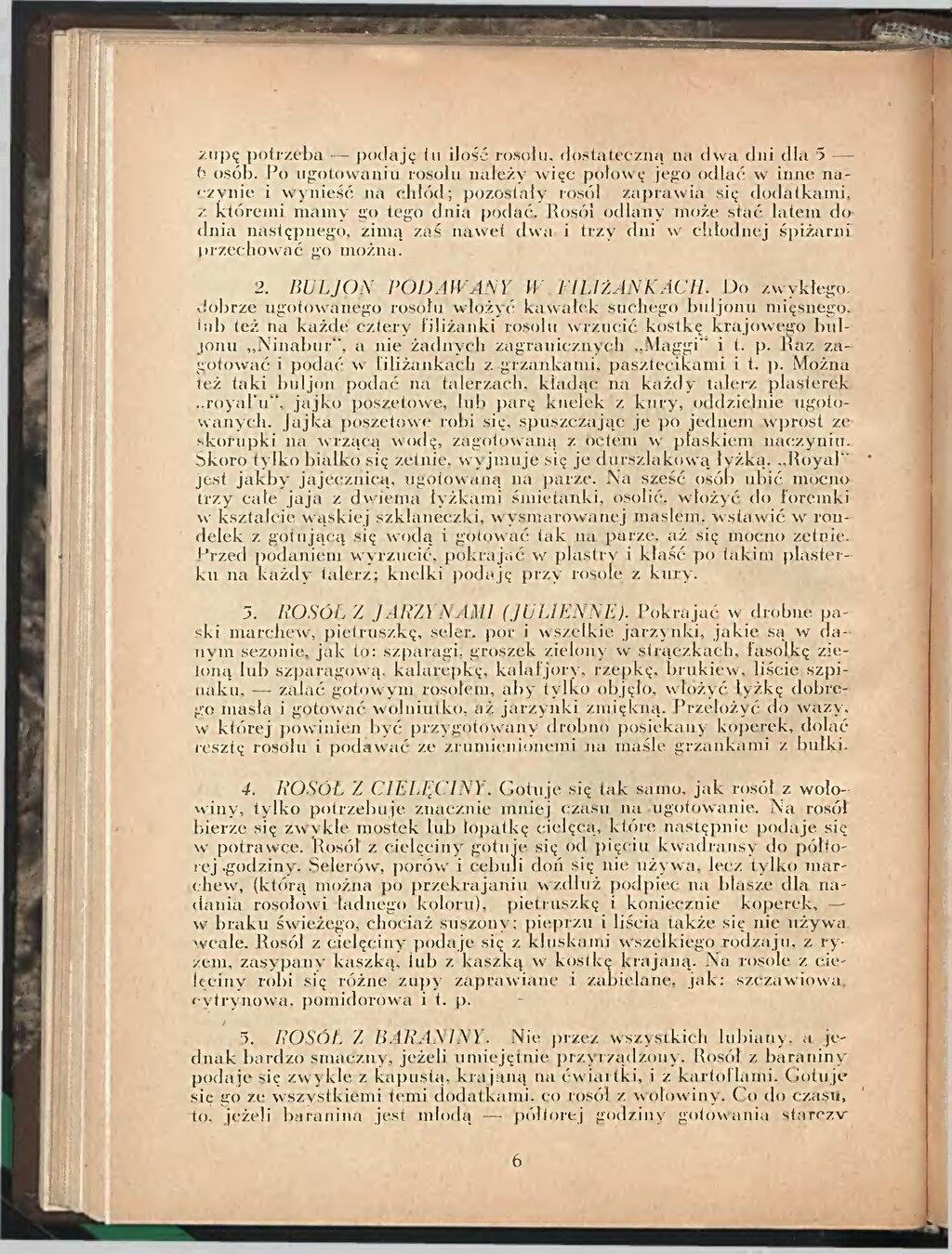 Stronazupy I Sosydjvu8 Wikiźródła Wolna Biblioteka