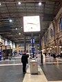 Zurich Hauptbahnhof (Ank Kumar) 11.jpg