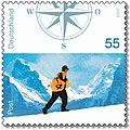 Zustellung von Postsendungen im Gebirge DPAG.jpg