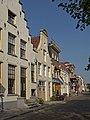 Zwolle Thorbeckegracht73.jpg