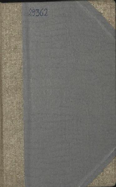 File:Zygmunt Różycki - Wybór poezji.djvu