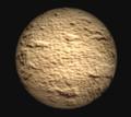 """Baffop"" Exoplanet.png"