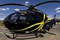 """ChelAvia""Eurocopter EC-135 2T+ RA-04078 (5696118488).jpg"