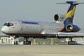 """""""Donavia"""" Tu-154m RA-85626 (5025441320).jpg"""