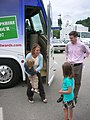 """Fighting for One America"" New Hampshire Bus Tour (1223854790).jpg"