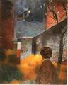 """""""Homenaje a la utopía"""" (1989).pdf"""
