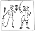 """Jolly Roger,"" after a print in Johnson's ""History of the Pyrates"".png"