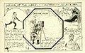 """""""News of the Week - Jan. 8-14, 1922"""".jpg"""