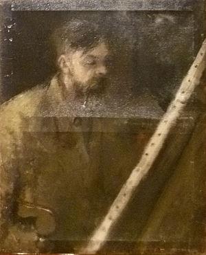 Fritz de Brouckère