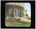 """The Breakers,"" Cornelius Vanderbilt II house, 44 Ochre Point Avenue, Newport, Rhode Island. LOC 7725111036.jpg"