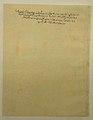"""Zal Consults the Magi"", Folio 73v from the Shahnama (Book of Kings) of Shah Tahmasp MET sf1970-301-8b.jpg"
