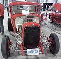 '32 Ford Model B ('13 Ottawa Classic & Custom Car Show).jpg