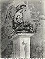 'giotto', San Francesco d'Assisi davanti al sultano 11.jpg
