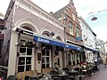 's-Hertogenbosch Rijksmonument 21687 Korte Putstraat 1G tm 11.JPG