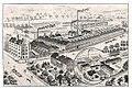 (1913) GÖPPINGEN -Werkzeugmaschfabrik L. Schuler.jpg