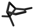 (1S)-(−)-alpha-pinene-from-xtal-3D-sticks.png